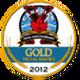 Canadian Breewing Awards 2012