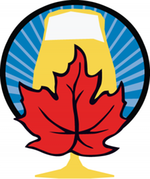 Canadian Breewing Awards