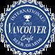 Vancouver International Craft Beer Awards 2016